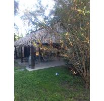 Foto de rancho en venta en  , huajuquito o los cavazos, santiago, nuevo león, 2621758 No. 01