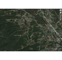 Foto de terreno habitacional en venta en  , huajuquito o los cavazos, santiago, nuevo león, 2623289 No. 01