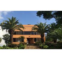 Foto de casa en venta en  , huajuquito o los cavazos, santiago, nuevo león, 2628065 No. 01