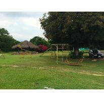 Foto de terreno habitacional en venta en  , huajuquito o los cavazos, santiago, nuevo león, 2636029 No. 02