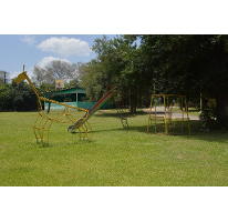 Foto de rancho en venta en  , huajuquito o los cavazos, santiago, nuevo león, 2637785 No. 01