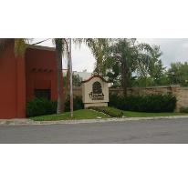 Foto de terreno habitacional en venta en  , huajuquito o los cavazos, santiago, nuevo león, 2803702 No. 01