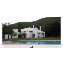 Foto de rancho en venta en  , huajuquito o los cavazos, santiago, nuevo león, 2884592 No. 01