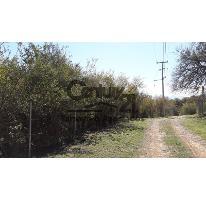 Foto de terreno habitacional en venta en  , huajuquito o los cavazos, santiago, nuevo león, 2991705 No. 01