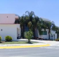Foto de casa en venta en  , huajuquito o los cavazos, santiago, nuevo león, 3387635 No. 01