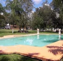 Foto de rancho en venta en  , huajuquito o los cavazos, santiago, nuevo león, 3389022 No. 01