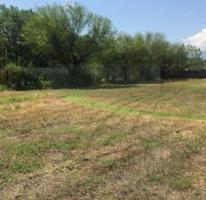 Foto de terreno habitacional en venta en  , huajuquito o los cavazos, santiago, nuevo león, 3458122 No. 01