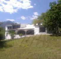 Propiedad similar 3618758 en Huajuquito O los Cavazos.
