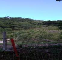 Propiedad similar 3634645 en Huajuquito O los Cavazos.