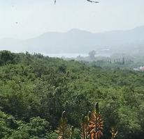 Foto de terreno habitacional en venta en  , huajuquito o los cavazos, santiago, nuevo león, 3797133 No. 01