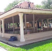 Foto de rancho en venta en  , huajuquito o los cavazos, santiago, nuevo león, 3810502 No. 01