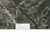 Foto de terreno habitacional en venta en  , huajuquito o los cavazos, santiago, nuevo león, 3947460 No. 01
