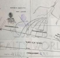 Foto de terreno habitacional en venta en, huajuquito o los cavazos, santiago, nuevo león, 968525 no 01
