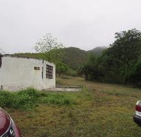 Foto de terreno habitacional en venta en  , huajuquito, santiago, nuevo león, 1786150 No. 01