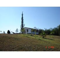 Foto de terreno habitacional en venta en  , huajuquito, santiago, nuevo león, 2277238 No. 01