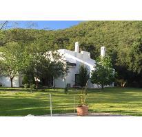 Foto de casa en venta en  , huajuquito, santiago, nuevo león, 2641638 No. 01