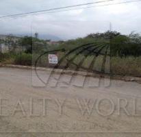 Foto de terreno habitacional en venta en  , huajuquito o los cavazos, santiago, nuevo león, 3137546 No. 01