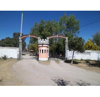 Foto de terreno habitacional en venta en  , huamantla centro, huamantla, tlaxcala, 1064267 No. 01