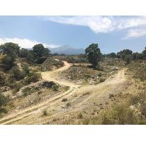 Foto de terreno habitacional en venta en, huamantla centro, huamantla, tlaxcala, 2017310 no 01