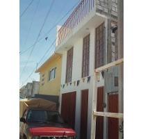 Foto de casa en venta en  , huamantla centro, huamantla, tlaxcala, 2259499 No. 01
