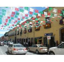 Foto de local en venta en  , huamantla centro, huamantla, tlaxcala, 2734366 No. 01