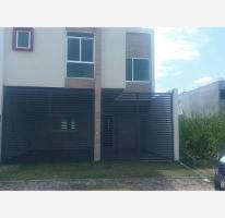Foto de casa en venta en huapaque 5, brisas del carrizal, nacajuca, tabasco, 2207990 no 01