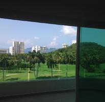Foto de departamento en venta en huapinoles 10, club deportivo, acapulco de juárez, guerrero, 1517274 No. 01
