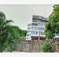Foto de departamento en venta en huapinoles 344, club deportivo, acapulco de juárez, guerrero, 3657086 No. 01