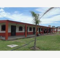 Foto de rancho en venta en  , tenextepec, atlixco, puebla, 3771572 No. 01