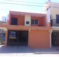 Foto de casa en venta en huatambito 225, infonavit playas, mazatlán, sinaloa, 1959436 no 01