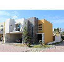 Foto de casa en venta en huatulco 102, residencial el náutico, altamira, tamaulipas, 2648519 No. 01