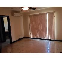 Foto de casa en venta en huatulco 114, residencial el náutico, altamira, tamaulipas, 2415832 No. 03