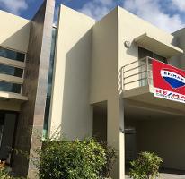 Foto de casa en venta en huatulco 114, residencial el náutico, altamira, tamaulipas, 0 No. 01