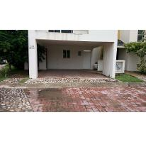 Foto de casa en venta en huatulco 120, residencial el náutico, altamira, tamaulipas, 2414558 No. 01