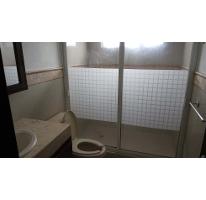 Foto de casa en venta en huatulco 120, residencial el náutico, altamira, tamaulipas, 2414558 No. 05