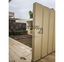 Foto de casa en venta en  , residencial el náutico, altamira, tamaulipas, 2818944 No. 01