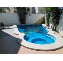 Foto de casa en venta en  , residencial el náutico, altamira, tamaulipas, 2982904 No. 01