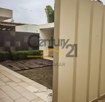 Foto de casa en venta en  , residencial el náutico, altamira, tamaulipas, 3196583 No. 01