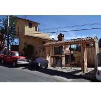 Foto de casa en venta en, huayatla, la magdalena contreras, df, 2146046 no 01