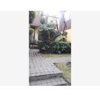 Foto de casa en venta en huehuetan 199, héroes de padierna, tlalpan, distrito federal, 2888065 No. 01