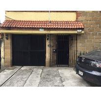 Foto de casa en venta en huehuetan 393, héroes de padierna, tlalpan, distrito federal, 0 No. 01