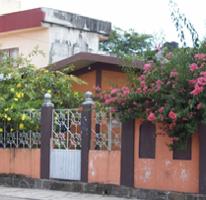 Foto de casa en venta en  , huehuetla centro, huehuetla, hidalgo, 2596211 No. 01