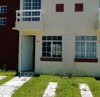 Foto de casa en venta en, huehuetoca, huehuetoca, estado de méxico, 1078149 no 01