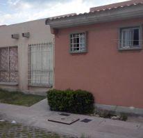 Foto de casa en venta en , huehuetoca, huehuetoca, estado de méxico, 2081152 no 01