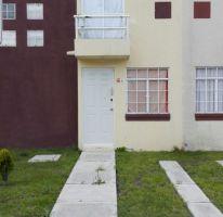 Foto de casa en venta en, huehuetoca, huehuetoca, estado de méxico, 2145622 no 01