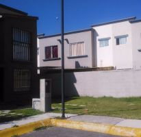 Foto de casa en venta en, huehuetoca, huehuetoca, estado de méxico, 2353116 no 01