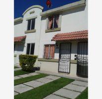 Foto de casa en venta en, huehuetoca, huehuetoca, estado de méxico, 980265 no 01