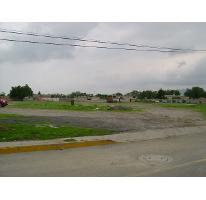 Foto de terreno habitacional en venta en, huehuetoca, huehuetoca, estado de méxico, 1835498 no 01