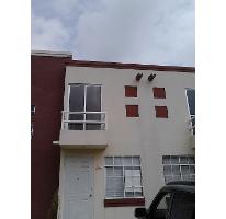 Foto de casa en venta en  , huehuetoca, huehuetoca, méxico, 2290519 No. 01
