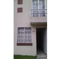 Foto de casa en venta en  , huehuetoca, huehuetoca, méxico, 2425962 No. 01